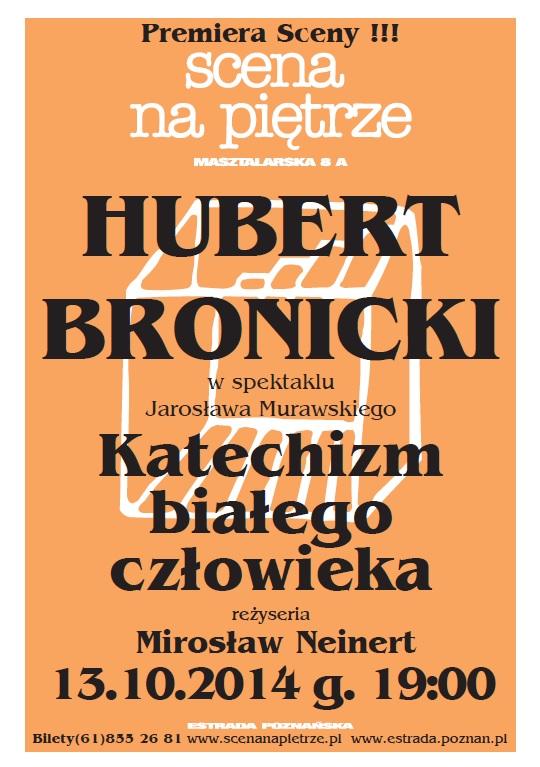KATECHIZ