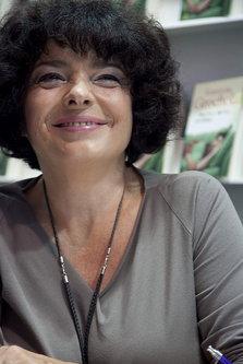Kasia Grochola 2014