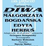 Plakat 5.10.2015 DIWA-page-001