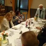 kolacja z gwiazdami (4)
