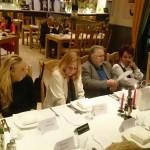 kolacja z gwiazdami (7)
