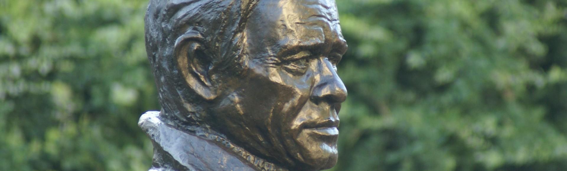 X Dni Romana Wilhelmiego – Spotkajmy się pod pomnikiem