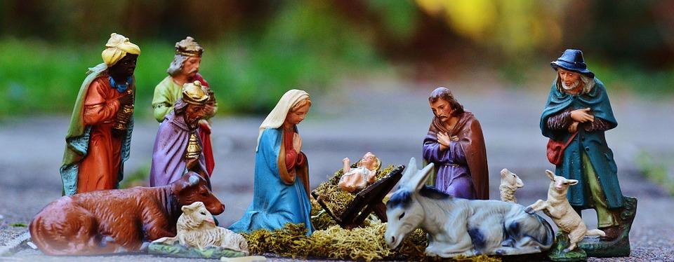 Życzenia Boże Narodzenie 2016