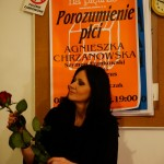 CHRZANOWSKA29