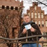 Artur Gotz. Fotografia Marek Kamiński (10) (Kopiowanie)