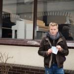 Artur Gotz. Fotografia Marek Kamiński (14) (Kopiowanie)