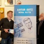 Artur Gotz. Fotografia Marek Kamiński (20) (Kopiowanie)
