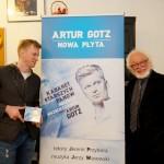 Artur Gotz. Fotografia Marek Kamiński (21) (Kopiowanie)