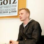 Artur Gotz. Fotografia Marek Kamiński (3) (Kopiowanie)