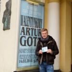 Artur Gotz. Fotografia Marek Kamiński (7) (Kopiowanie)