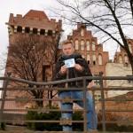 Artur Gotz. Fotografia Marek Kamiński (9) (Kopiowanie)