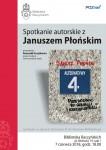 JPlonski