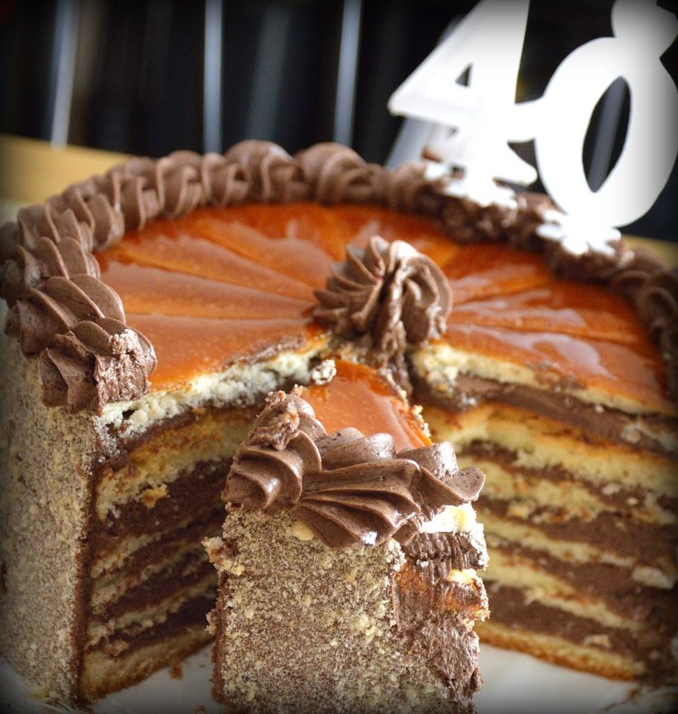 cake-2796992_1280