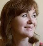Dorota Żmijewska zaprasza na Piosenki z Masztalarskiej
