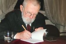 Janusz_Sauer-1