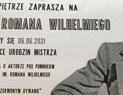 XIV Dni Romana Wilhelmiego